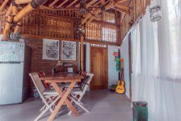 interior design bambookstudio