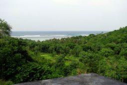 Lombok Hotel Views
