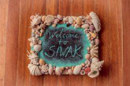 Siwak Lombok