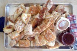 lombok bakery