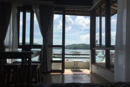 accommodation in lombok