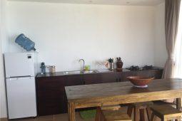 Kitchen Lombok Gerupuk
